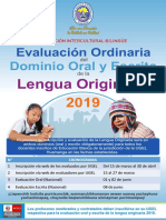 banner LENGUAS.pdf