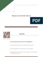 Risques et Contrôle Interne.pdf