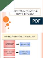 ESCUELA CLÁSICA.pptx