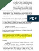 NOTAS EDSON.docx