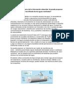 tratamiento de agua.docx