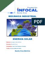 energia solar investigacion 2.docx