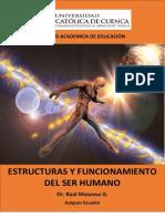 Módulo-de-estructuras-y-funcionamiento-del-ser-humano.docx
