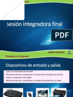 9-TI_Sesión Integradora Final