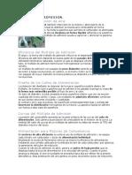 MULTIPLE DE ADMISION.docx
