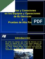 Tuberias y Conexiones.pptx