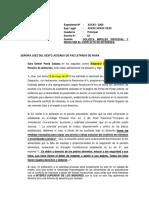 Modelo de Escrito de Impulso Procesal.docx