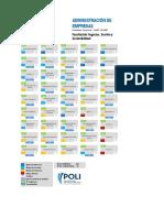 administracion_de_empresas (1).pdf