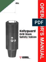 KellyguardDSV(6845C)