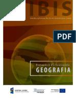 Przewodnik dla nauczyciela - Geografia.pdf