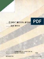 CMA Game Manual 1.pdf