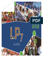 LP7_1BIM_ALUNO_2018.pdf