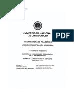 4.4.- SILABO DE LA ASIGNATURA.docx