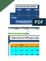Ejercicios VPN TIR Conferencia No. 1-7.xlsx