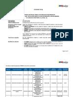 informe_final_de_la_convocatoria_rcsl-16 (1).pdf