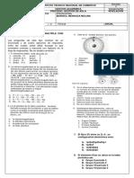 NIVELACION 7 anual 2015QUIMIK.docx