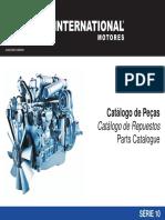 catálogo-de-peças-série-10-02-08.pdf