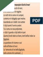 Le-differenze-tra-lingua-e-dialetto-lezione-del-9-ottobre-2014-modalit-compatibilit.pdf