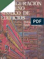 Configuracion y diseño sismico de edificios - Arnold y Reitherman.pdf