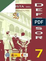 revista defensor  la eutanasia   7 semana politica criminal.pdf