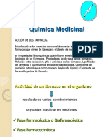 3- pKa.pdf