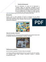 5 Fuentes de Informacion.docx