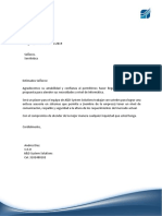 formato cotizacionA&d.docx