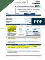 396418900-formulacion.docx