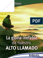 Revista Llamada de Medianoche - Febrero  2019.pdf