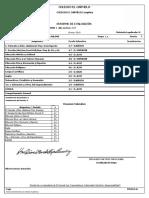 Informe de Evaluacion (1).pdf