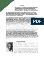 ARTÍCULOS QUE HABLAN DE LIBERTAD DE EXPRESION+MAHATMA GANDHI+.docx