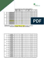 PAC PARA IMPRIMIR- 3.docx