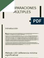 Comparaciones múltiples.pptx
