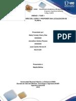 Diseño_plantas_Fase1_256596_15 (1).docx