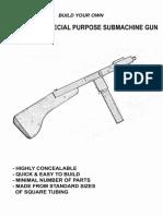 IMPROVISED SPECIAL PURPOSE SMG.pdf