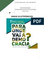 Anais federalismo.pdf
