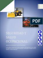 modulo seguridad EE.pdf