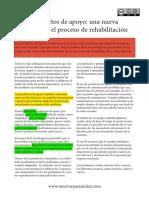 Articuloproductos-NuevaMirada
