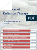 1.-Overview-of-RT2.pdf
