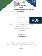 Fase_3_Grupo_212030_60 (1).docx