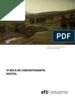 Diptico Beca2019 Cine A5 Es WEB(1)