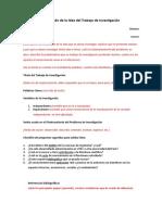 Formato Enunciado Tesis Investigación ME9002-2018 I.docx