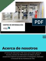 Presentación CENTRO INFORMACION UTEC.pdf