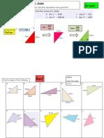 Trigonometry Sheet.docx