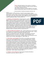 Produtos e serviços Bancarios.docx