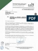 RESOLUCION APS - NO JURISDICCION Y COMPETENCIA EPSA - KALOMAI.pdf