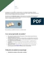 Articol - Zirconiu.docx