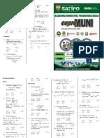 2 POLINOMIOS.docx