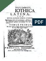 1668-1736,_Fabricius_JA,_Bibliotheca_Latina._Sive_Notitia_Auctorum_Veterum_Latinorum._Tomus_1,_LT.pdf