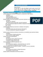 SINTAXE DE COLOCAÇÃO.docx